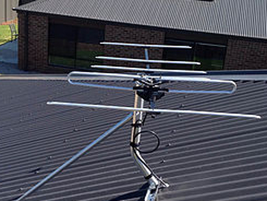 Albury Wodonga TV Antenna Installations